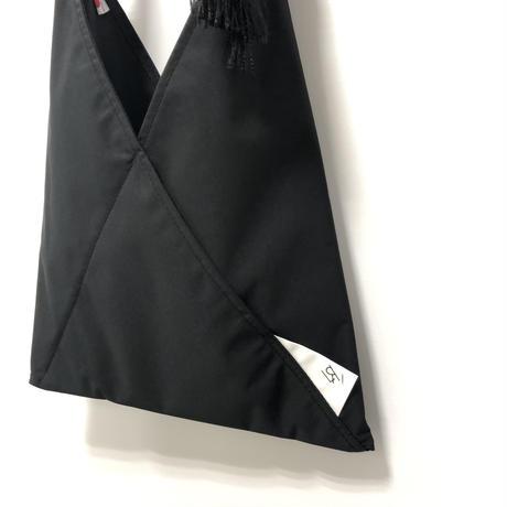 LIVERAL/  L2005  Niji S(小さいサイズ)  Super water repellent  BLACK