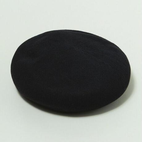 CA4LA / ADJUST12  KTZ-02089   BEIGE BLACK GRAY   ONE SIZE(ADULT)