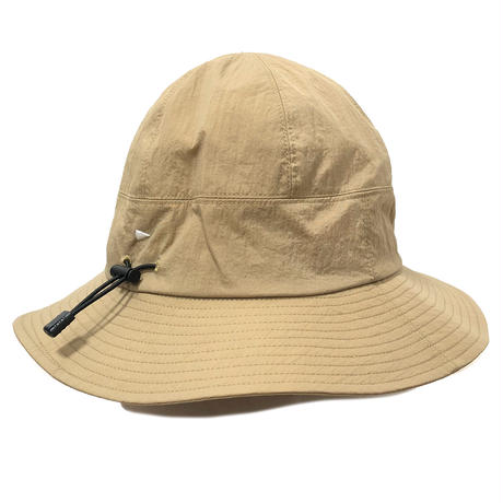 halo commodity / Salt  Hat   h211-411   56-59cm