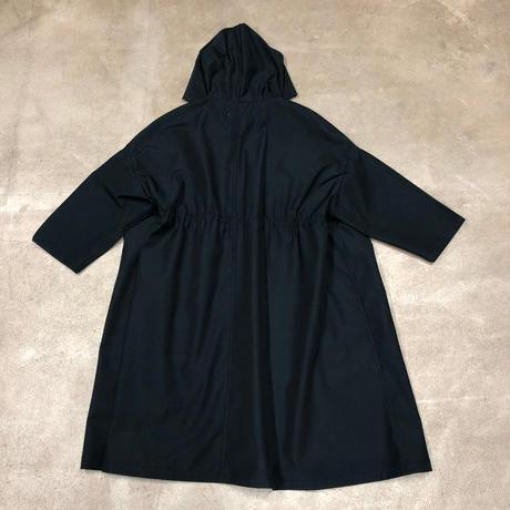 nunuforme / ビックコート nf14-213-104A Green F(WOMENS)