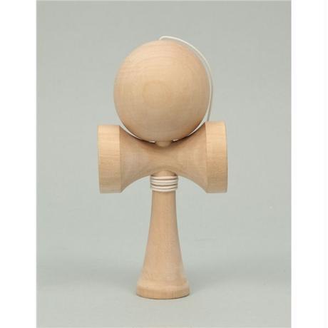 【Children's wooden toys】Nostalgic toy 3set of Japan