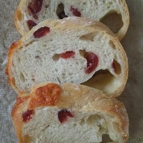 0603-よつ葉チェダーチーズとクランベリー(1ケ入)