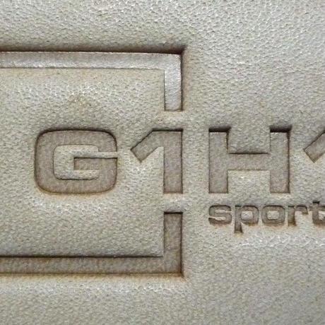 【数量限定アウトレット品】日本製 G1H1 パワーベルト レバーアクションタイプ