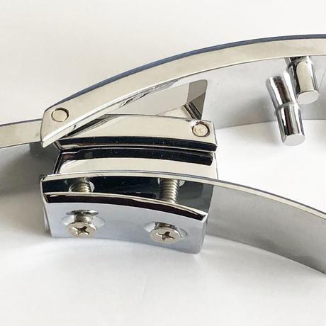 G1H1sports レバーバックル 10・13mm両対応