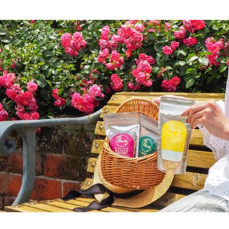 フェリシェッタビスケット 7種類 各1個(グルテンフリー4種類&小麦のビスケット3種類)