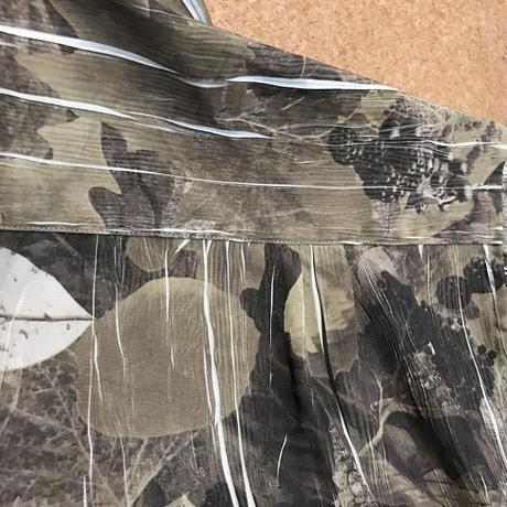 メンズ古着 長袖シャツ[119]