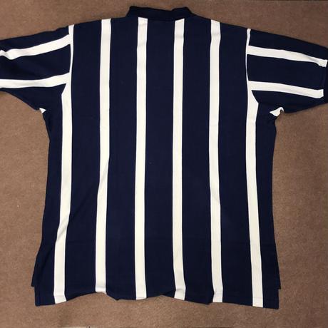 メンズ古着 POLO by Ralph Lauren半袖ポロシャツ[121]