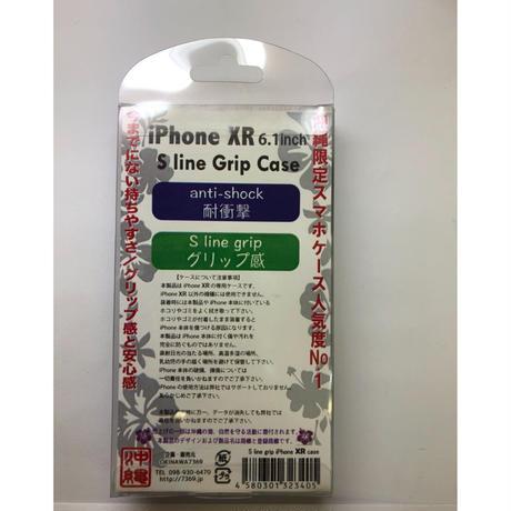 沖縄★OKINAWA ISLAND★iPhoneケース★XR 6.1 inch