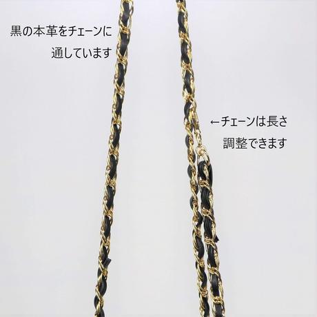 可愛すぎる(≧◇≦)ゴージャスフラワーバッグ NO.4101