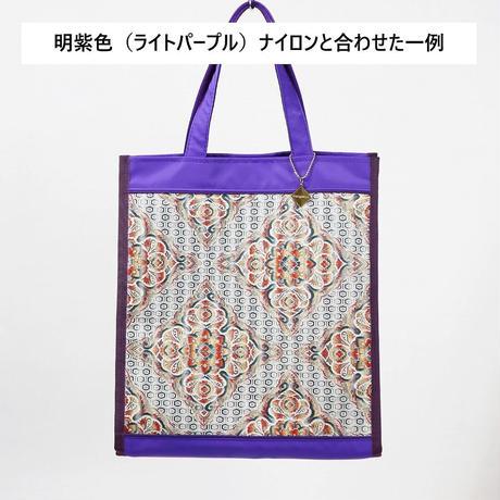 Obi活 明紫色(ライトパープル)を組合わせた写真一覧