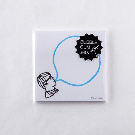 BUBBLE GUM STICKY-SODA