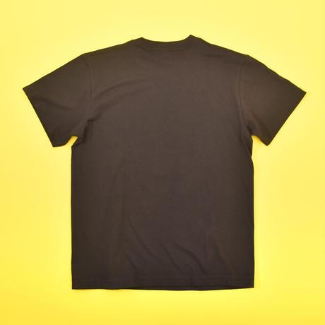 ぎょうざパンダTシャツ 大人サイズ