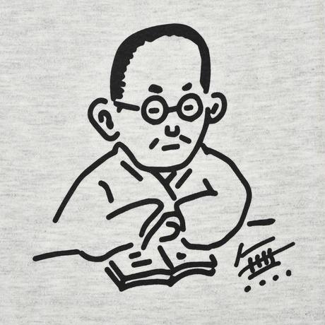 キタローTシャツ キッズ