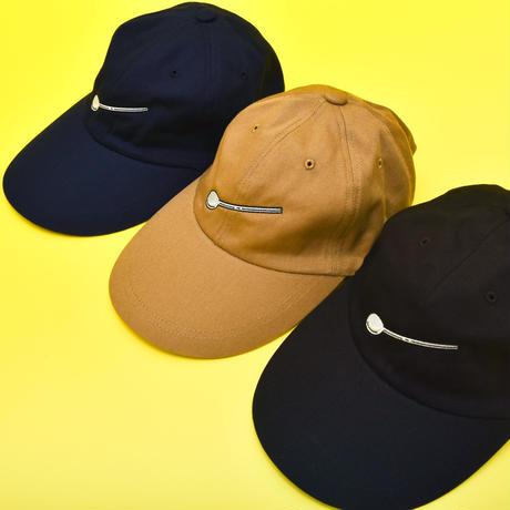 スプーン CAP