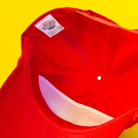 KHK  CAP