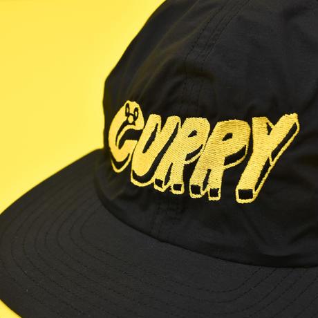 CURRY CAP