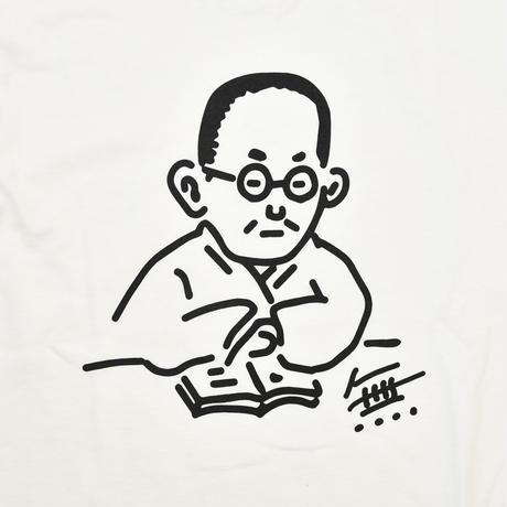 キタローTシャツ 大人サイズ