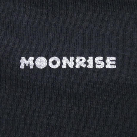 MOONRISE  POWER  T-SHIRT