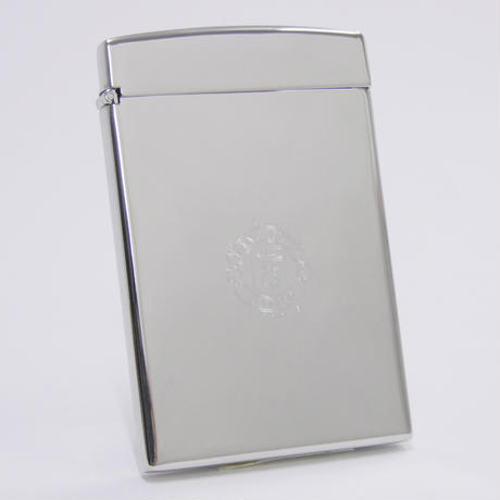 AQUASCUTUM MANCHESTER UNITED  CARD CASE