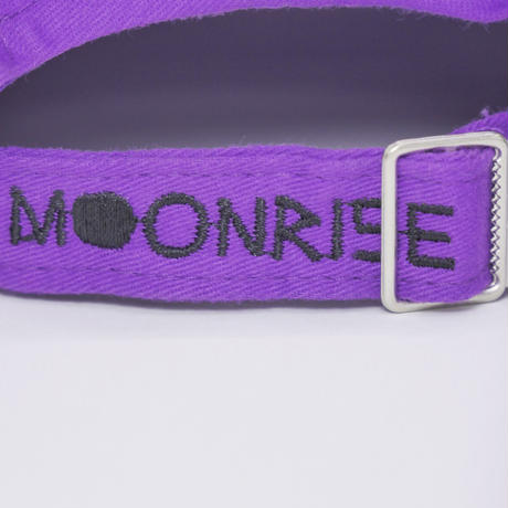 MOONRISE TIM  CAP