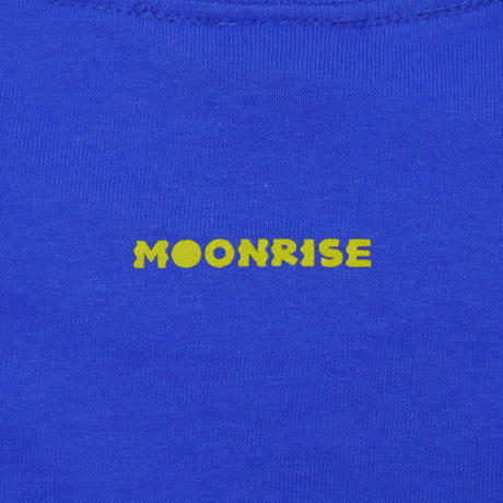 MOONRISE  WOLF  T-SHIRT