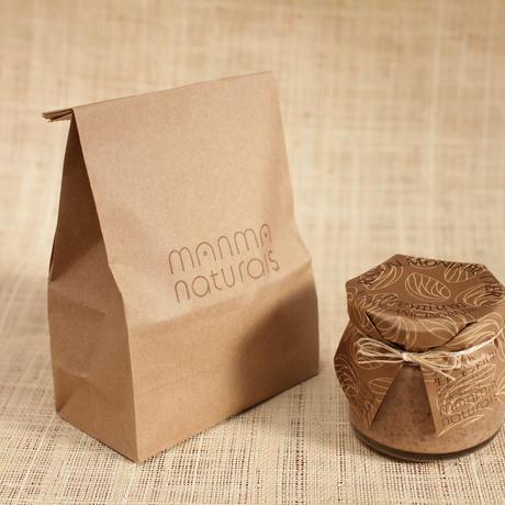 紙袋(小) *手みやげ、プレゼントに!