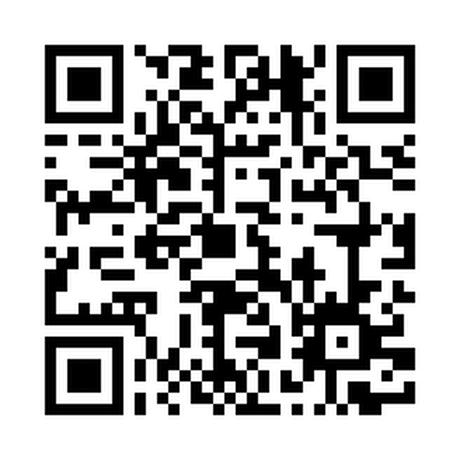 茨城が誇るブランド豚「常陸の輝き」味噌漬けとトンポーロー(豚の角煮)&花巻のセット(送料込)