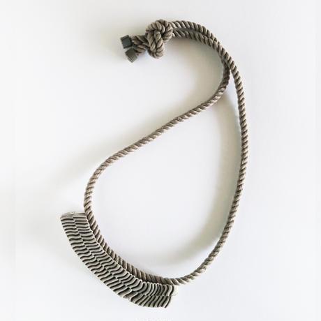 Necklace  | Stratum 01