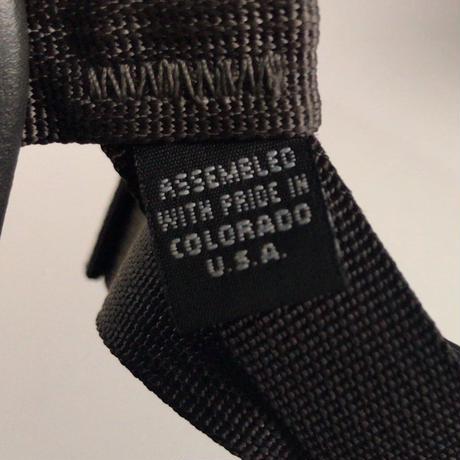 Chaco  チャコ    Z2 Colorado (Made in USA)size W8   アウトドアサンダル レディース  ヴィンテージ  オールドチャコ  アメリカ製 未使用品