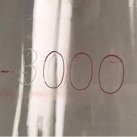 5ec691a8cee9ea42bb35804d