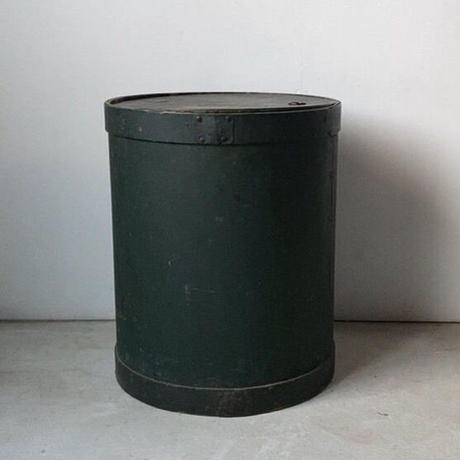 barrels & kegs バレル&ケグス 酒樽 ビア樽 筒型ボックス 古い箱 イギリスアンティーク london