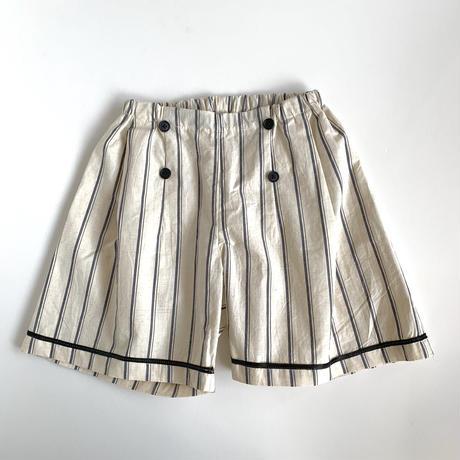 sailor pants - vintage like (sample)