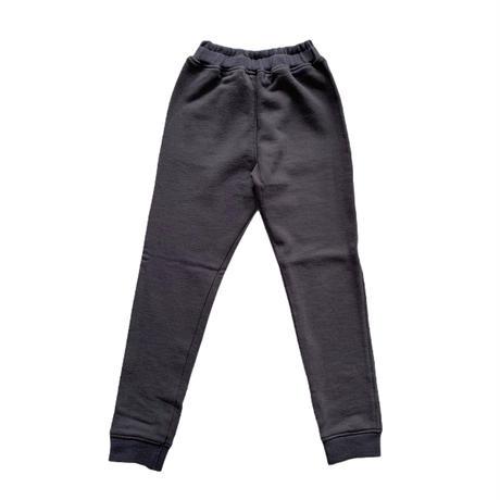 jogging pants - GRAY
