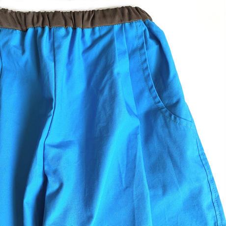 boy scout pants - (sample)