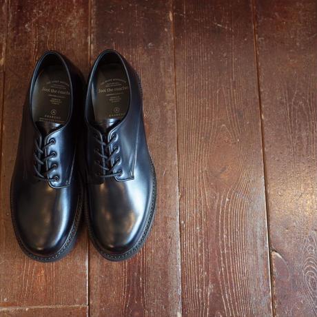 foot the coacher   HARDER (GLOXI CUT SOLE)