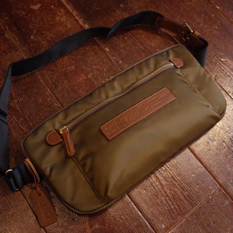 Felisi   #1093/1/DS SHOULDER BAG
