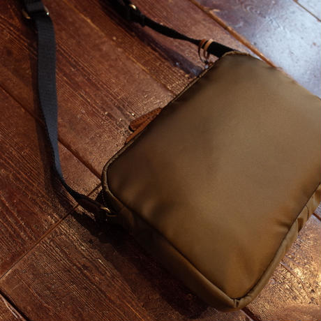 Felisi  #21/13/1/DS  SHOULDER BAG