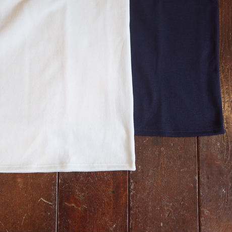 SAINT JAMES   OUESSANT SHORT SLEEVE SHIRTS  #03JC 1325 / 1