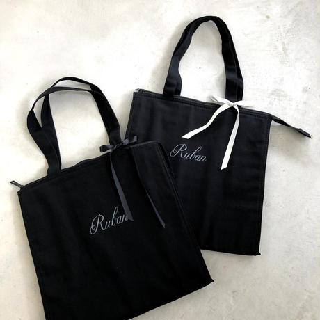 Rubanの保冷バッグ Lサイズ
