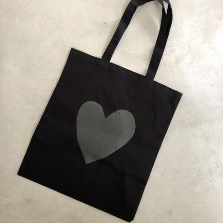 ハートのバッグ(type 2)