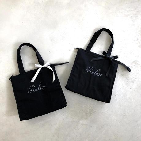 Rubanの保冷バッグ Sサイズ
