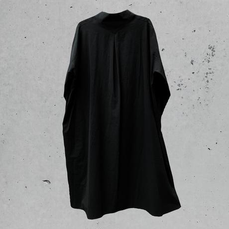 pot-pourri ワンピース 【30311】