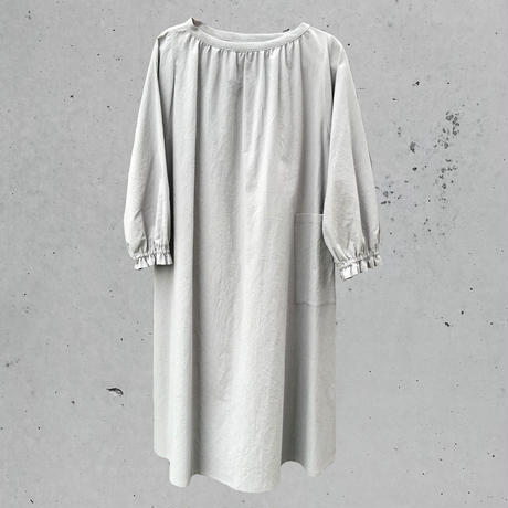 pot-pourri ワンピース 【30312】