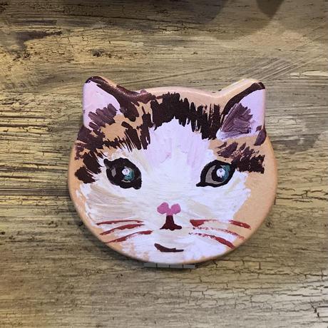 ナタリーレテ ミラー cat
