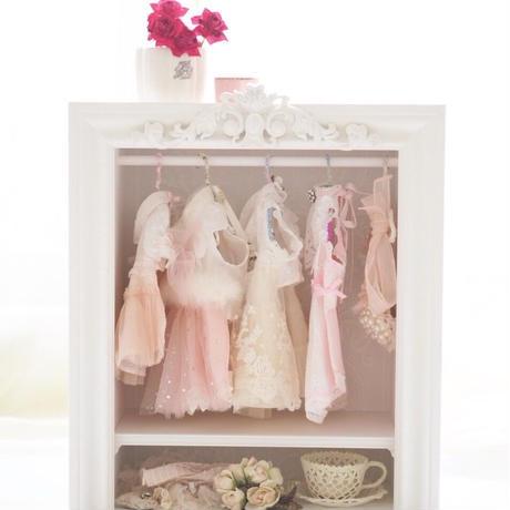 【 Petit closet】プティクローゼット