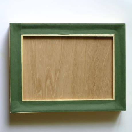 手焼きオリジナルプリント Lサイズ SN020