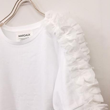 motif T shirts  MG-1385
