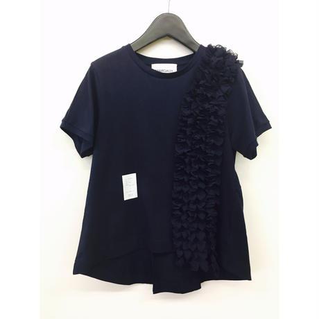 motif T shirts  MG-1386