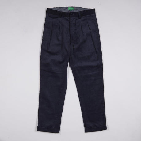 MAGILL Los Angeles // HARRIS CORDUROY NAVY