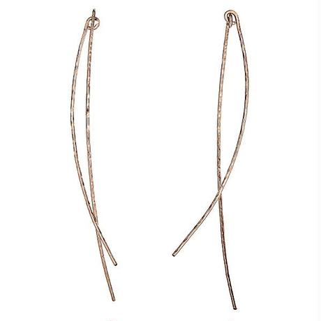 Nettie Kent Jewelry / August Earrings